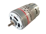 Robbe Power 600/21 Vent