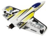 Multiplex Funjet 2 Kit env. 0.78m