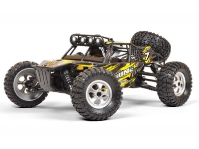 T2M Pirate Dune 1/10e 4WD RTR