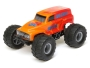 Micro_Ruckus_orange_1_28e_2WD_RTR_ECX_RC