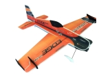Avion RC Factory Edge 540 Mini Series orange env.0.60m