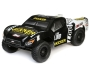 1/10e 22S Kicker SCT Short course RTR Losi