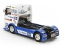 Truck_MAN_TGS_Team_Hahn_Racing_TT01E_Tamiya