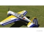 Simulateur_Aerofly_RC8_Interface_Futaba_Spektrum
