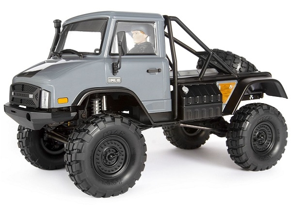AXIAL_SCX10_II_4WD_UMG10_Kit