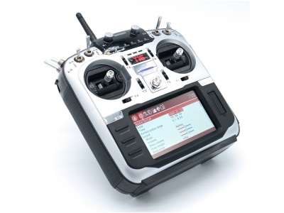 Radio Jumper T16 2.4Ghz Multi-protocole