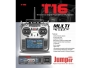 Radio_Jumper_T16_24Ghz_Multi_protocole