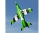 Jet_E_Flite_Havoc_XE_80mm_BNF_Basic_AS3X_SAFE_select