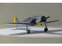 Avion_Phoenix_Model_Focke_Wulf_120_20cc_GP_EP_ARF_172m
