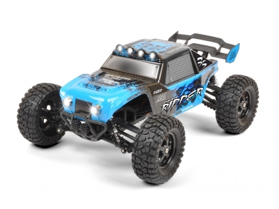 T2M Pirate Ripper brushed 1/10e 4WD RTR