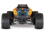 Traxxas_Maxx_4S_Brushless_4WD_Orange_TQi_TSM_RTR_89076_4