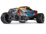 Traxxas_Maxx_4S_Brushless_4WD_Orange_AVEC_LEDS_TQi_TSM_RTR_89076_4