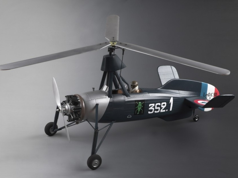 tarot rc heli with 3064 Autogyre Cierva C30 France on Tarot 450 V3 Torque Tube Drive Assembly Tl1298 together with Tarot 450 Pro Metal Carbon Fiber Tail Wave Box Assembly Tl48023 01 additionally Showthread in addition Tarot 250 Spare Parts Feathering Shaft Axis Ms25015 further Tarot 450 Pro Rc Helicopter Spare Part Thrust Bearing Tl2677.