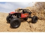 AXIAL_Capra_19_Unlimited_rouge_4WD_1_10e_RTR_Trail_Buggy