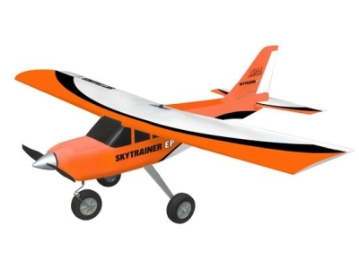 Skytrainer EP T2M