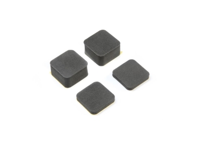 LOSI - Battery Mounting Foams: 22S