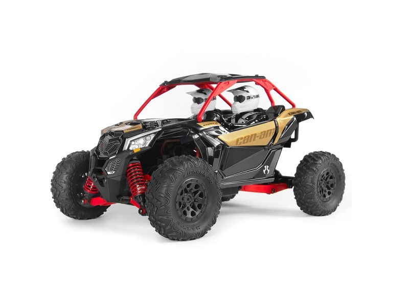 Axial_YETI_JR_CAN_AM_Maverick_1_18_4WD_Brushed_RTR