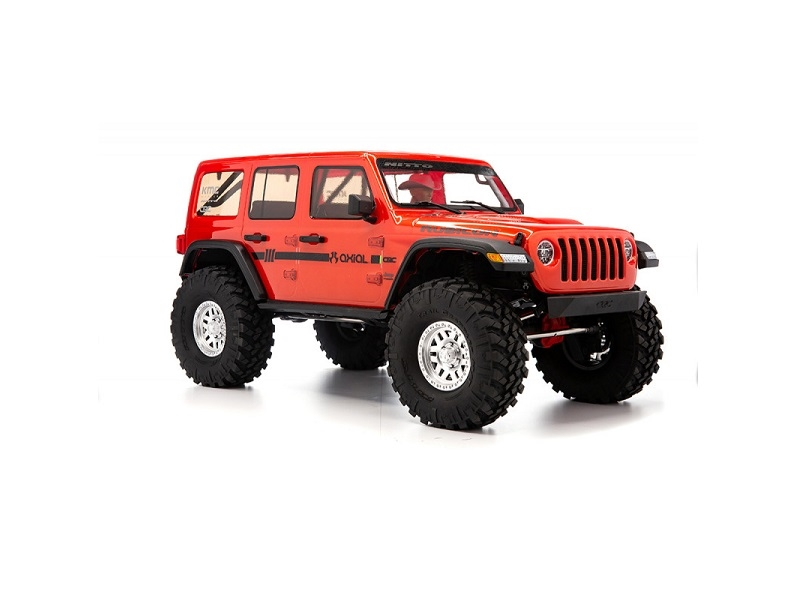 AXIAL_Crawler_SCX10_III_Jeep_JL_Wrangler_rouge_4WD_1_10_RTR