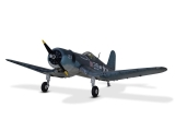 Avion Phoenix Model F4U Corsair 60cc Scale GP/EP ARF 2.17m