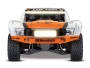Traxxas_Unlimited_Desert_Racer_VXL_TQi_Led_RTR_Fox_Edition