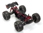 ARRMA_1_8_Kraton_V4_4WD_EXtreme_Bash_Roller_Speed_Monster_Truck_Black