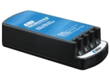 Chargeur 4 PORTS Lipo - CELECTRA