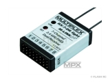 Récepteur 2,4 GHz RX7 DR Light M-LINK Multiplex