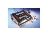 Chargeur Power Peak C8 180W EQ-BID Multiplex 1-8S 12V/220V