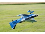 Ultimate AMR bleu - 1.015m Precision Aerobatics