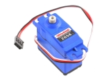 Traxxas Servo high torque 2056 Waterproof